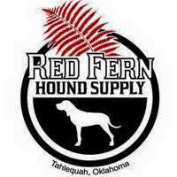 Order dog and coon hunting gear and supplies online