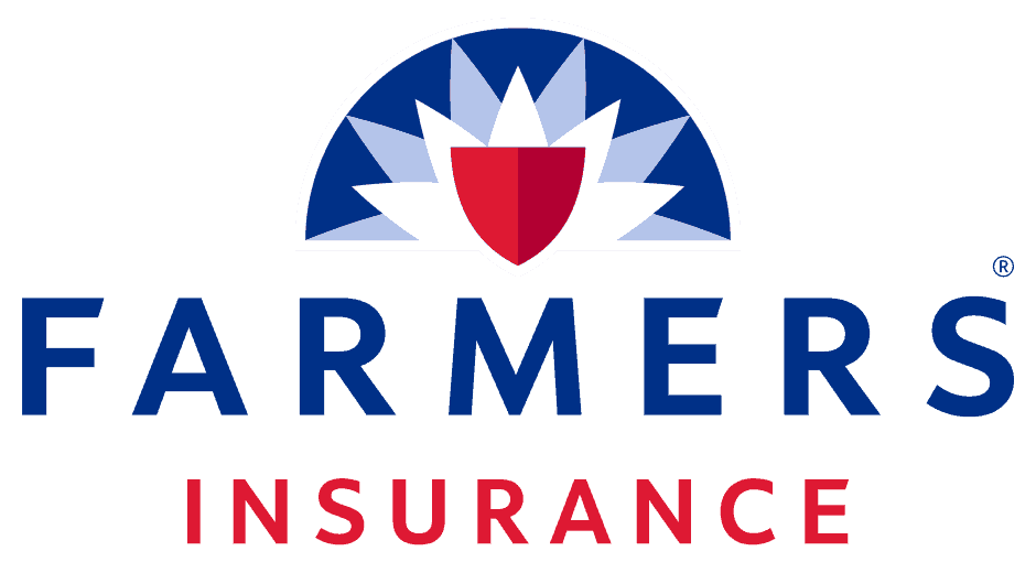 Farmers Insurance in Tahlequah Oklahoma