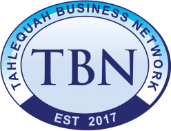 Tahlequah Business Network